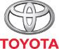 Bartrac Toyota